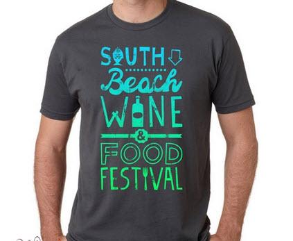تی شرت های تابستانی با رنگهای شاد