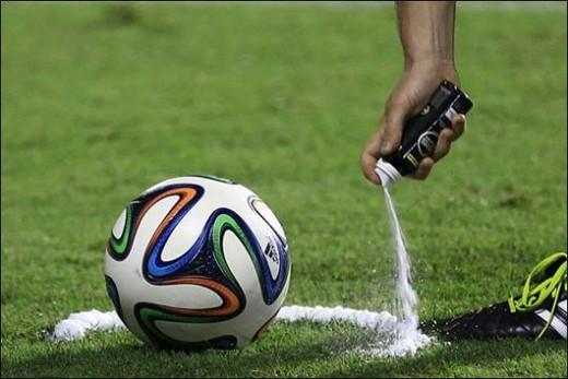 فقیری که در جام جهانی ۲۰۱۴ برزیل ثروتمند شد + عکس