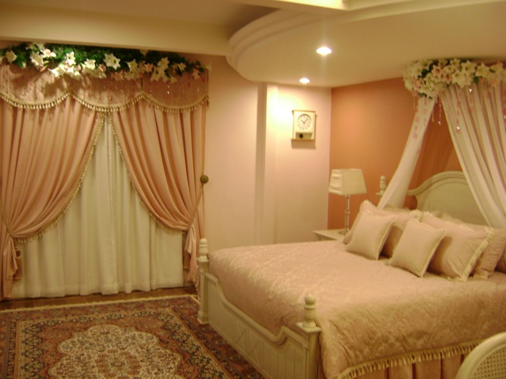 2014 for Beautiful room designs for couples
