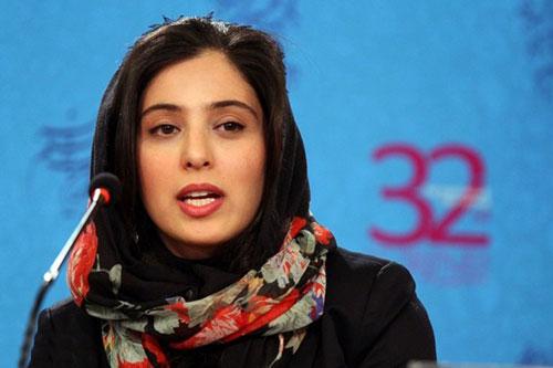 بیوگرافی آناهیتا افشار و مهرداد صدیقیان