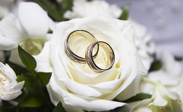 ازدواج موفق برای چهل ساله ها