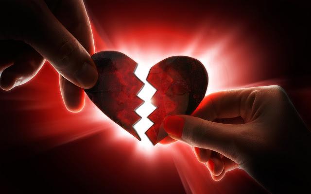 عوامل پشیمانی بعد از عقد