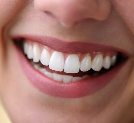 چه غذایی برای بعد از جراحی دندان مناسب است؟