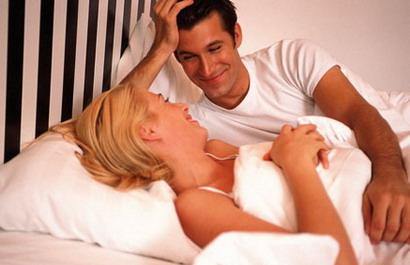 از فواید خیال پردازی جنسی چه می دانید؟