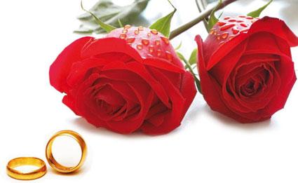 فواید طبی رابطه زناشویی