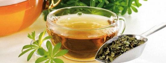 مزایای شگفت انگیز نوشیدن چای