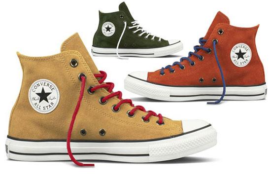 چه کفشی برای من مناسب تره؟