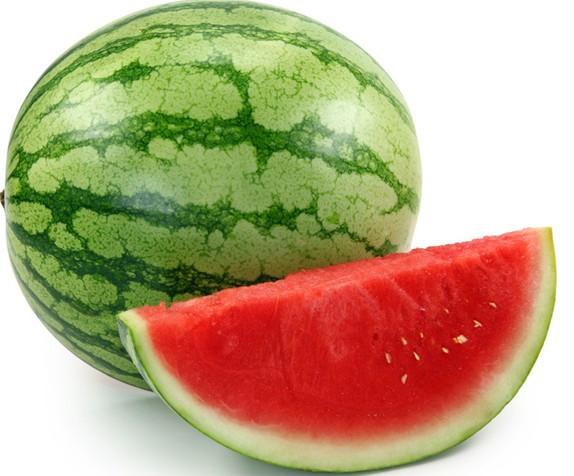 با این کار ویتامین های هندوانه را از بین می برید!
