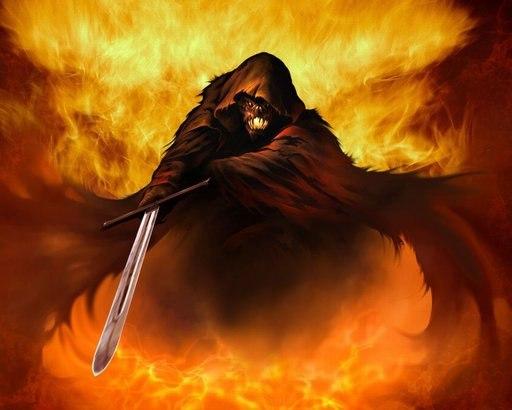 برادران شیطان چه کسانی هستند؟!