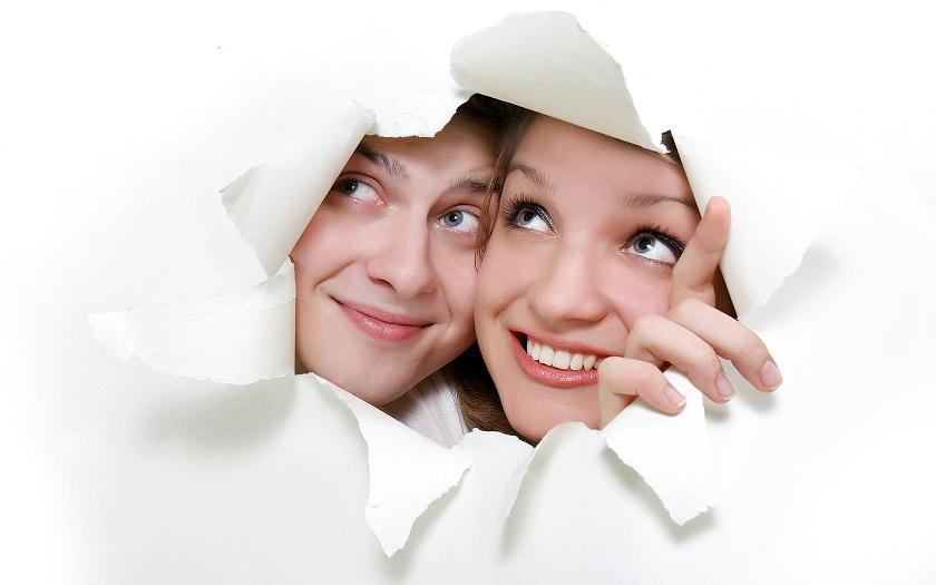 9 راز مهم روابط زوج های شاد و موفق