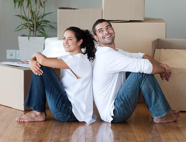 راهی برای همسان شدن زوج های جوان