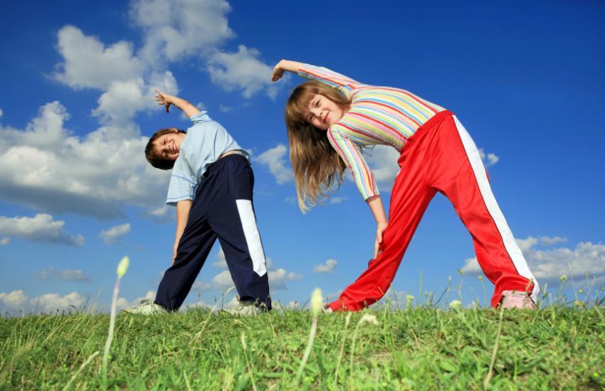 نکاتی مهم در مورد تربیت فرزندان