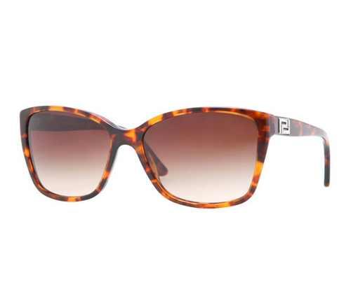 مدل عینک آفتابی رنگارنگ دخترانه