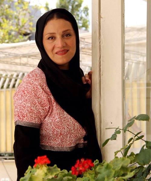 عکس های جدید بازیگران مشهور زن ایرانی