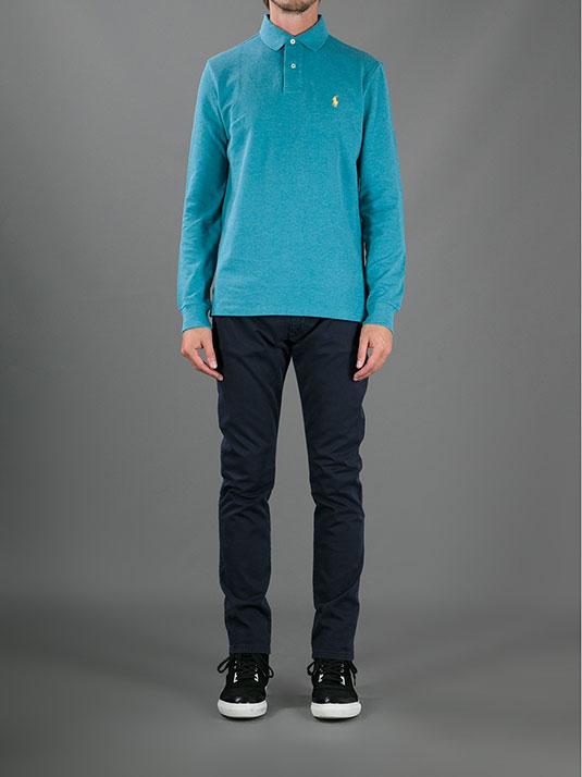 مدل شیک از لباس مردانه بسیار زیبا