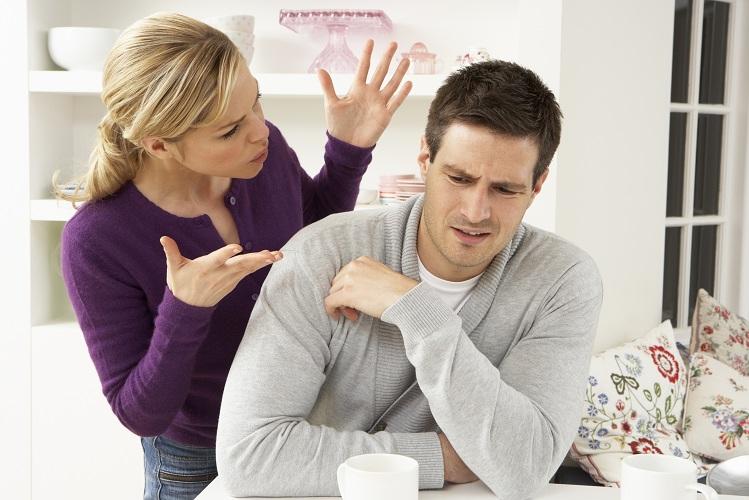 با اجتناب از این  اشتباهات، ازدواج بهتری داشته باشید