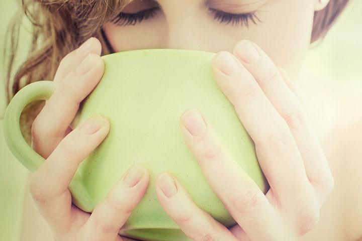 کاربرد مفید عسل برای سلامتی