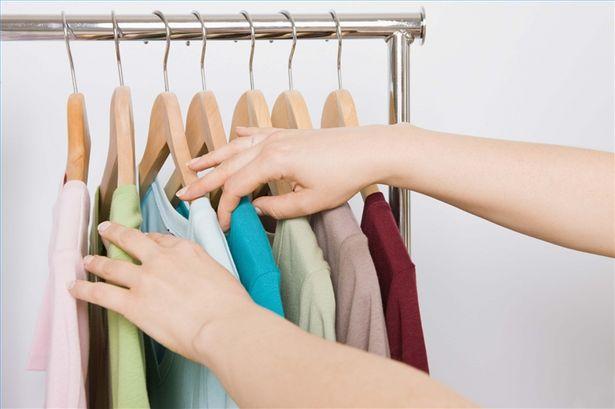 راهنمای انتخاب رنگ لباس برای محل کار