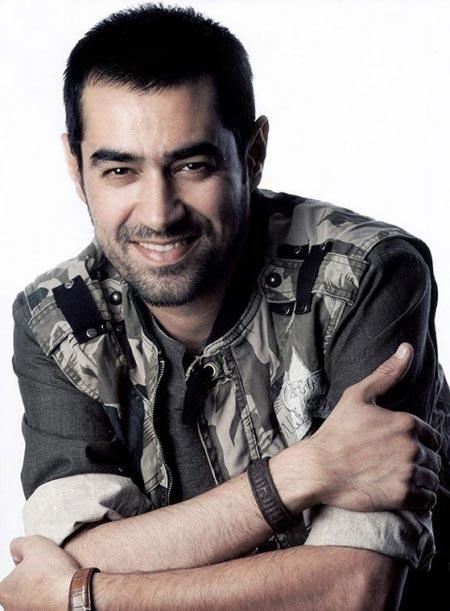 تصاویر زیبا از شهاب حسینی+بیوگرافی