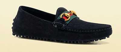شیک ترین مدل کفش تابستانی از برند Gucci