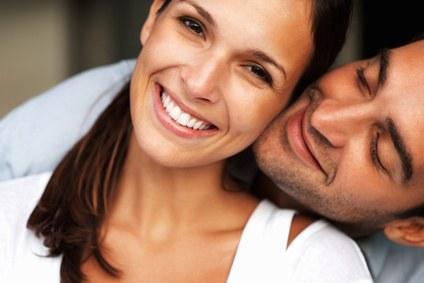خصوصیت خانمها که هر مردی را شیفته خود میکند