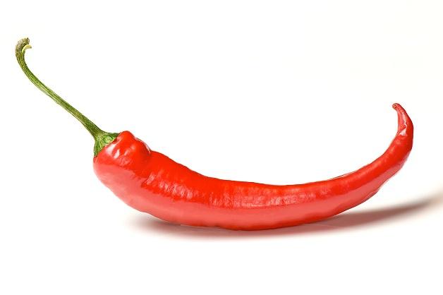 گیاهان موثر در تقویت میل جنسی