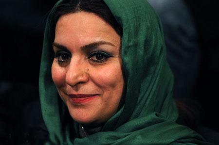 زندگینامه تهمینه میلانی کارگردان موفق ایرانی