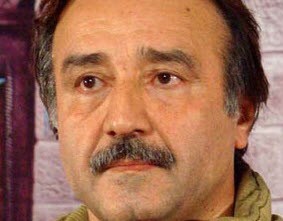 زندگینامه حبیب اسماعیلی