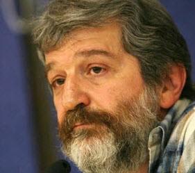 بیوگرافی امید روحانی بازیگر و پزشک معروف