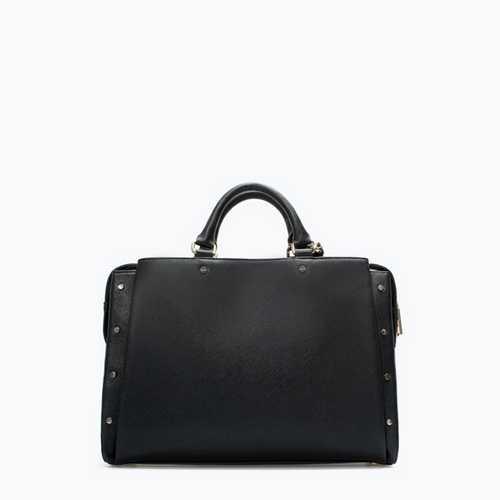 مدل کیف های چرم بسیار زیبا دخترانه