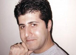 بیوگرافی هومن حاج عبداللهی مجری معروف