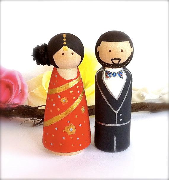 رویاهای زنانه در ازدواج