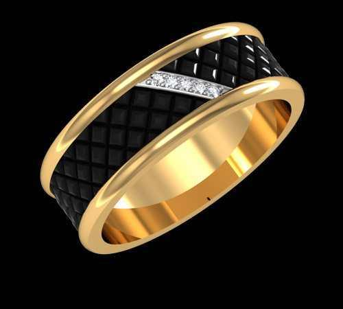 زیباترین مدل حلقه ازدواج 2015