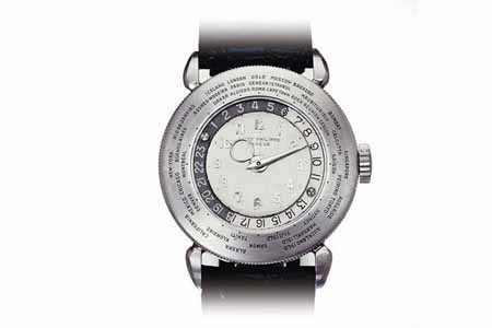 گران قیمت ترین مدل ساعت مردانه و زنانه