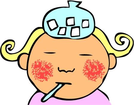 راهکارهای جلوگیری از ابتلا به آنفولانزا