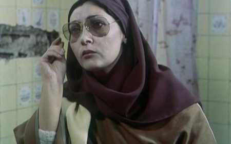 زندگی حال ستارگان سینمای ایران +عکس