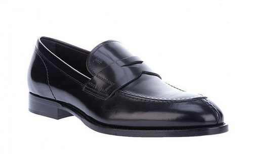 کفش های مردانه جذاب چرم به همراه قیمت