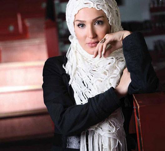 زندگینامه زهره فکور صبور + عکس