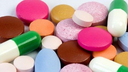 خطر مصرف بی رویه ی آنتی بیوتیک ها!