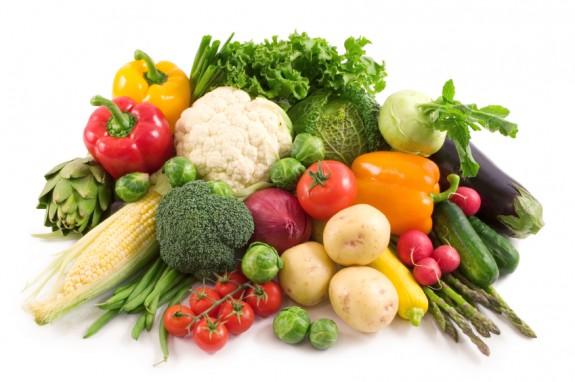 بهترین میوه ها و سبزیجات شهریور را بشناسید!