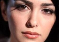 بیوگرافی نازنین بنیادی بازیگر ایرانی در هالیوود