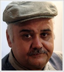 بیوگرافی اکبر عبدی + عکس