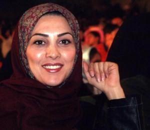 زندگینامه ژیلا صادقی بازیگر و مجری معروف