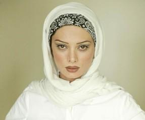 زندگینامه نگار فروزنده + عکس