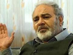 بیوگرافی جدید محمد کاسبی