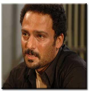 زندگینامه جذاب حسین یاری + تصویر