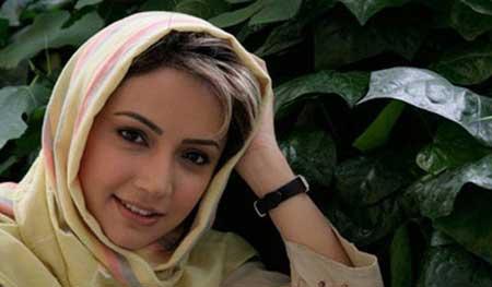 زندگینامه شبنم قلی خانی + عکس