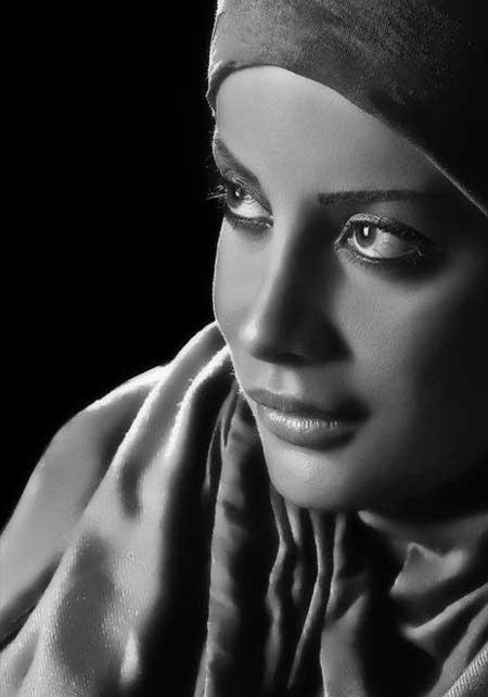 زندگینامه شراره رخام بازیگر ایرانی