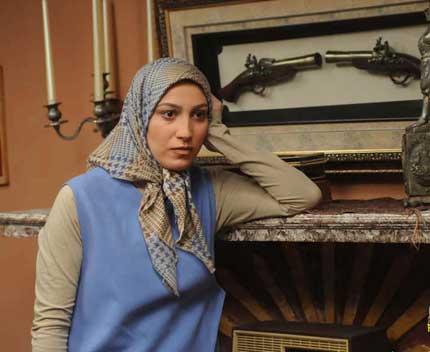 زندگینامه فلامک جنیدی بازیگر فیلم های طنز