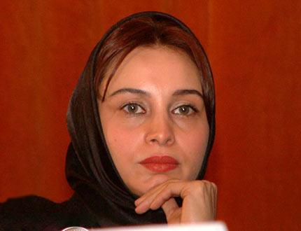 زندگینامه مریم کاویانی بازیگر مشهور ایرانی